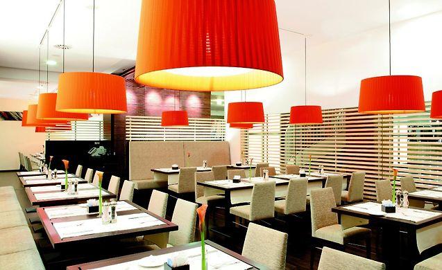 Nh Hotel Berlin Mitte Preise